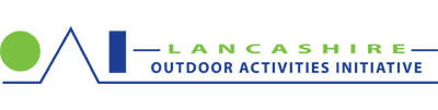 Outdoor Activities Initiatives
