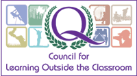 Learning outside the classroom accreditation