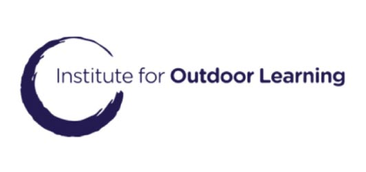 Institute for Outdoor Learning